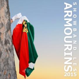 CONCERT DE GALA 2015